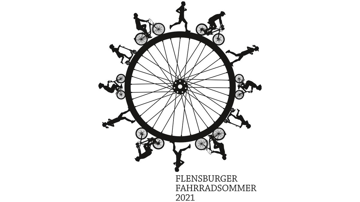 Fahr Rad Logo